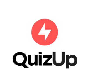 Quiz-Up a new way to put that knowledge to the test!